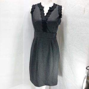 Taylor Gray Dress Size 6   A133